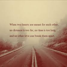 wedding quotes distance 23 best relationships images on distance