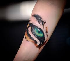 best 25 tiger eyes tattoo ideas on pinterest tiger eyes tiger