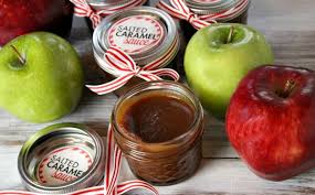 20 holiday treats perfect for gift giving food gifts that don u0027t