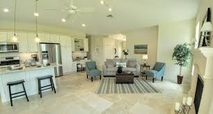 what s my home decor style awesome my home decor latest decorating ideas interior design image