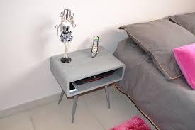 chambre ado fille moderne tete de lit fille ado couleur chambre bord de mer saint etienne