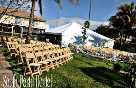 party rental west palm south party rental event rentals royal palm fl