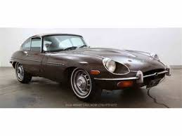 1968 to 1970 jaguar xke for sale on classiccars com 9 available