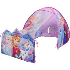 Spiderman Bed Tent by Bed Retreat Frozen Big W