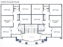 Program To Draw Floor Plans Free Build Floor Plans Decoration Ideas Office Building Floorplans
