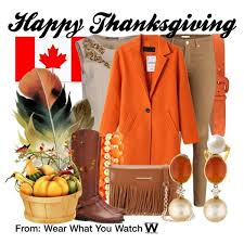 Canadian Thanksgiving History Best 25 Happy Thanksgiving Canada Ideas Only On Pinterest