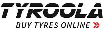 where can i find my tyre size u2013 tyroola u0027s helpcenter questions