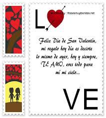 imagenes de amor y la amistad para mi novio textos para mi novio por el 14 de febrero mensajes de amor
