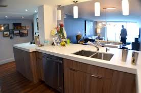 hton bay kitchen cabinets catalog huge laundry room picture of doubletree by hilton grand hotel