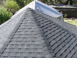 Home Depot Roof Shingles Calculator by Asphalt Shingles Roofing 3 Tab Vs Architectural Shingles Cost