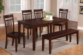kitchen marvelous breakfast table set dining table and chairs