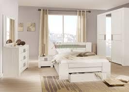 white ash bedroom furniture master bedroom set white ash xiorex gami moka bed sets by