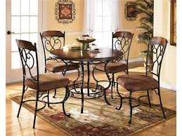 Kitchens Tables And Chairs by Better Round Kitchen Table And Chairs U2014 Kitchen U0026 Bath Ideas