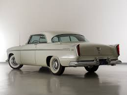 chrysler sports car chrysler 300 sport coupe specs 1955 1956 autoevolution