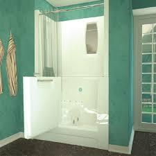 Easy Step Bathtub Walk In Bathtub Whirlpool Bathtubs Jetted Tub Discount