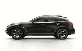lexus rx vs infiniti qx70 2015 infiniti qx50 priced from 35 995 2015 qx70 from 46 845