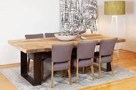 Jarrah Marri  Timber Dining Tables Chairs Perth WA Bespoke - Timber kitchen table
