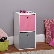 modern pinky drawer night stand for girls minimalist desk idolza