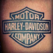 78 best harley davidson tattoos images on pinterest tattoo