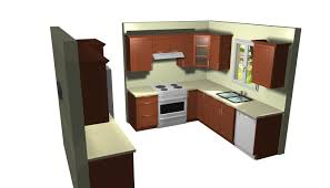 kitchen cabinets design layout kitchens design