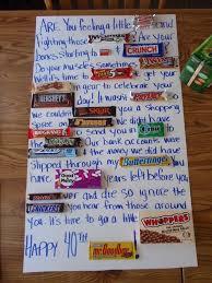 bridal shower gift poems poem for bridal shower gift card picture ideas references