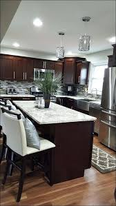 kitchen cabinets pittsburgh pa kitchen cabinets in pittsburgh pa furniture design style kitchen cabinets in pittsburgh pa medium size of kitchen and bath pa