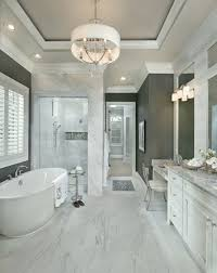 Master Bath Remodels Best 25 Classic Bathroom Ideas On Pinterest Tiled Bathrooms