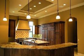 recessed lighting ideas for kitchen recessed lighting ideas amazing best recessed light ideas on
