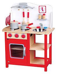 jeux fr de fille de cuisine toys ref 1055 jeu d imitation cuisine bon appé
