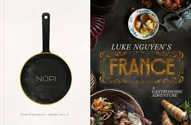 best cookbooks the best cookbooks of 2015 viva