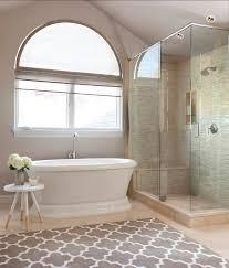 bathroom paint ideas benjamin bathroom neutral bathroom paint colors benjamin revere