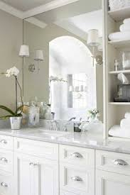 white bathroom decorating ideas white bathroom decorating ideas house plans ideas