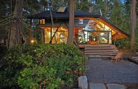 the 7 best websites for modern architecture rentals