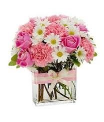 s day floral arrangements mothers day flower arrangements ideas pink flower arrangement