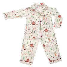 fairytale pyjamas from helen gordon babyccino daily