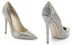 wedding shoes philippines metallic wedding shoes metallic wedding shoes silver gold