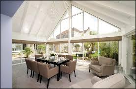 salon de veranda en osier mobilier de jardin veranda u2013 qaland com