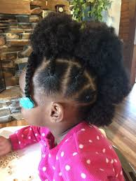 1 year old boy hairstyles for black babies best 25 girls natural hairstyles ideas on pinterest little