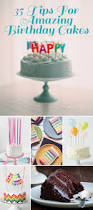 Home Decorated Cakes 36 Best Images About Cate U0027s Bday Ideas On Pinterest Cute Cakes
