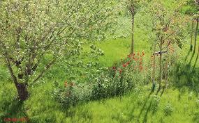 i giardini di marzo battisti testo marzo in una canzone e un racconto lessico e concordanza dei