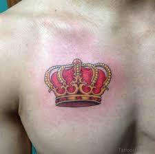 100 princess crown tattoo designs best 25 small crown