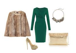 wedding guest dresses for winter wedding guests how to dress for the cold brides of winchester