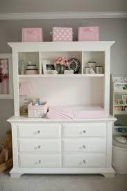 Nursery Table Lamps Nursery Dresser White Sectional Carpet Tile White Plastic Storage