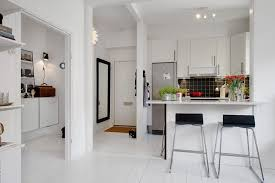 cuisine ouverte sur salon cuisine ouverte sur le salon 9 idées d aménagement originales