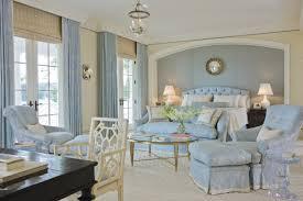 Powder Blue Curtains Decor Classic Light Blue Bedroom Color Interior Designs Light