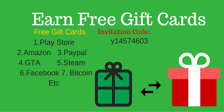 free gift cards app how to earn free gift cards using appnana app