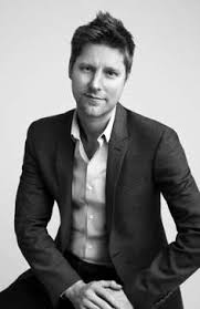burberry designer for burberry s ceo christopher bailey the digital revolution is