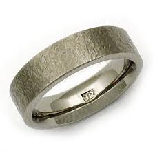 men s rings coolest men s ring collection spicytec