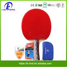 quality table tennis bats 2017 most popular sets table tennis bats wholesale high quality ping