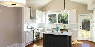 1920 kitchen cabinets 1920s kitchen kitchen cabinets picture 1920s style kitchen sink